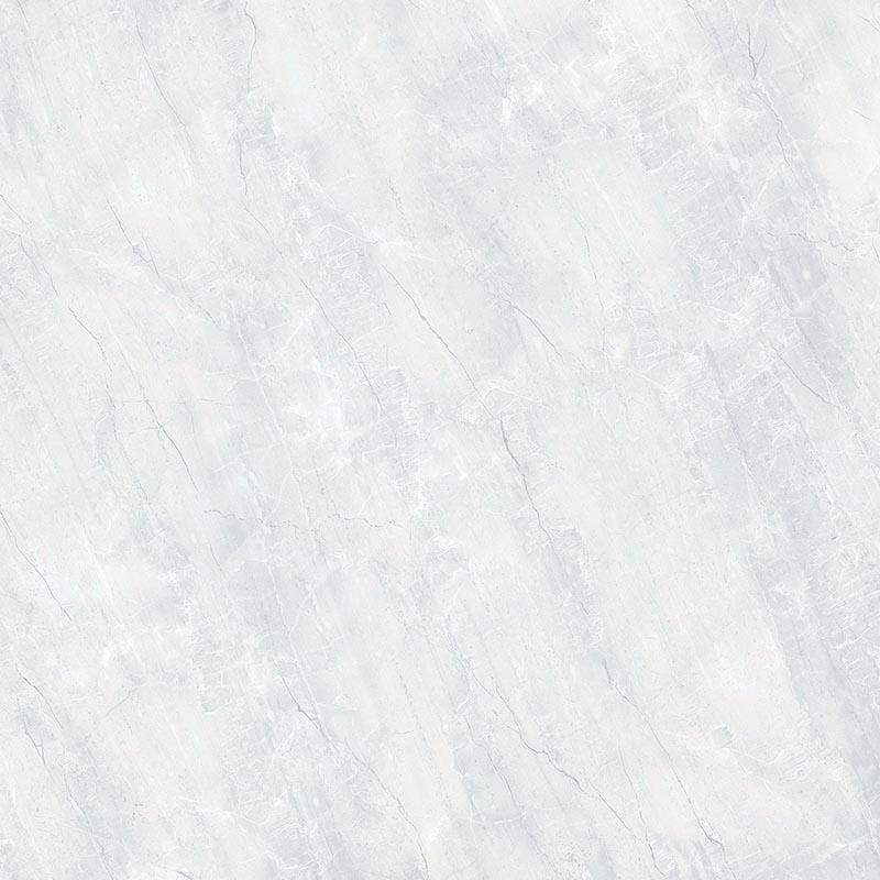 A8GM007