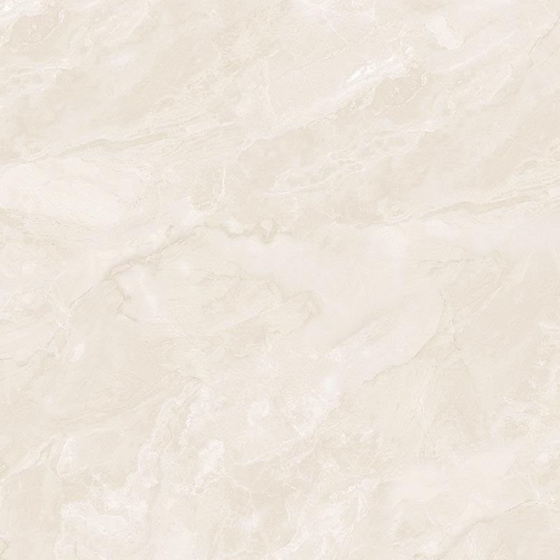 A8GM005